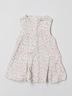 Lydia Jane Girls Dress Size 18 mo