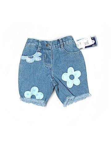Koala Kids Jeans Size 3-6 mo