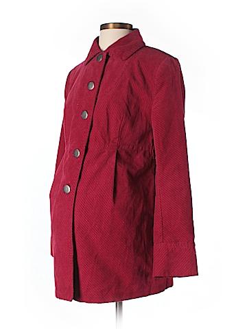 Liz Lange Maternity for Target Coat Size XS (Maternity)