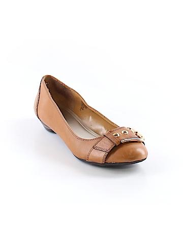 Mossimo Flats Size 7 1/2
