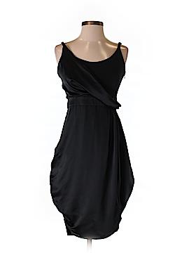 Sean John Cocktail Dress Size 4
