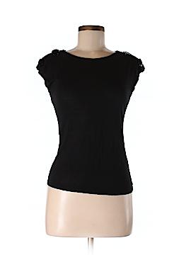 Reiss Short Sleeve Top Size XS