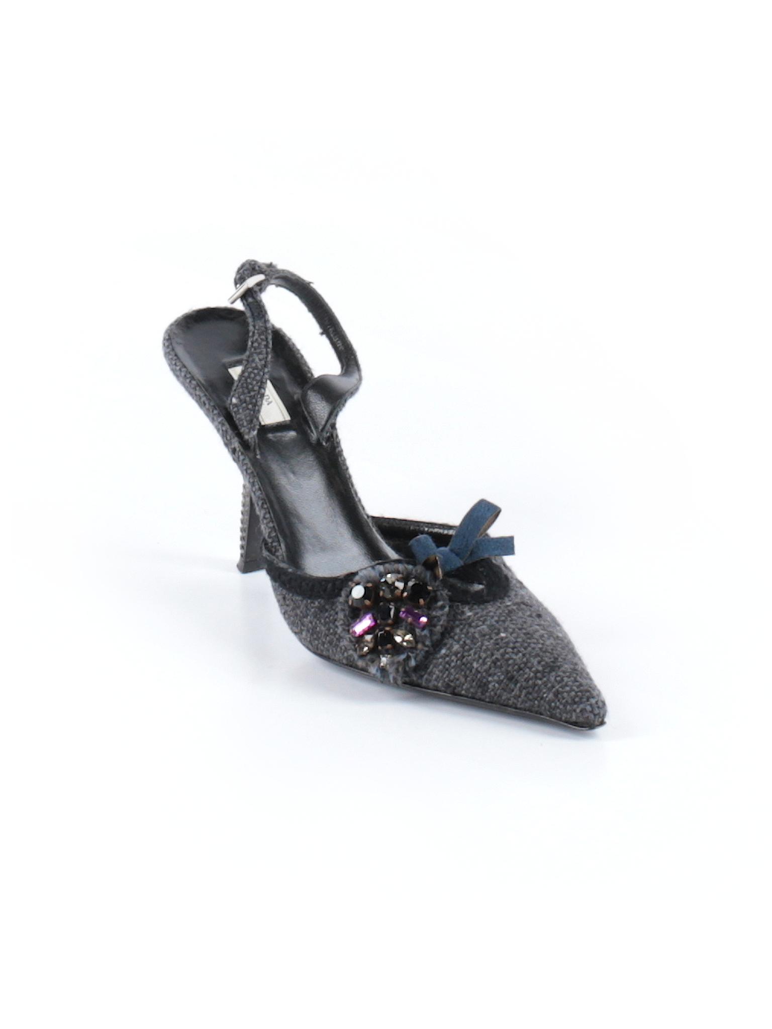 Boutique promotion Prada promotion Boutique Heels Boutique Prada Heels BSpBwOq8x