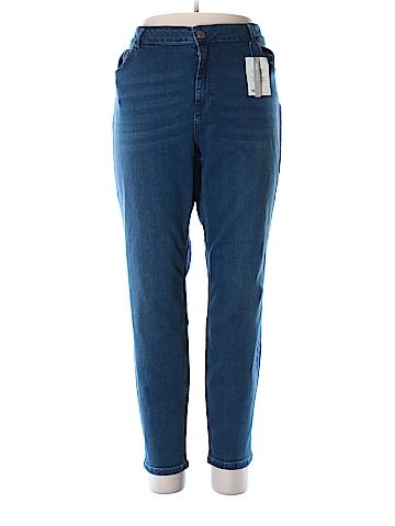ASOS Jeans Size 22