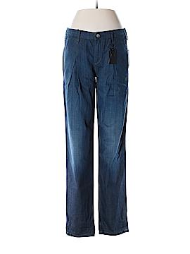 Robert Rodriguez Jeans 29 Waist