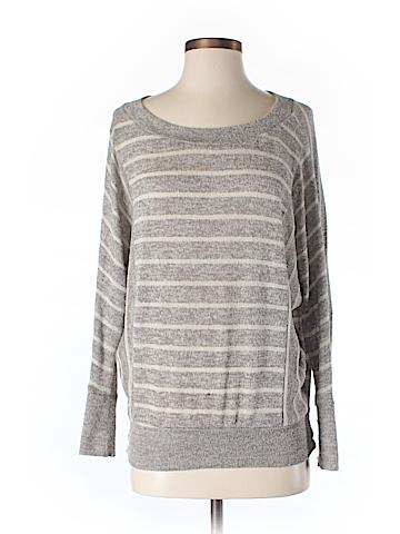 Lush Turtleneck Sweater Size XS
