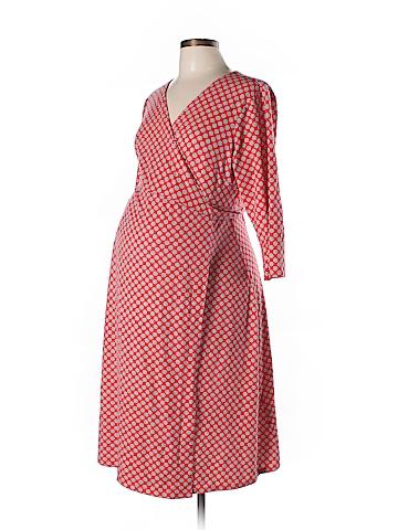 Gap - Maternity Casual Dress Size L (Maternity)