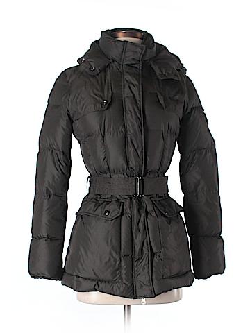 Add Down Coat Size 2