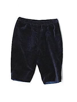 Carolina Zapf Casual Pants Size 3-6 mo