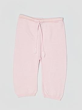 CZ by Carolina Zapf Casual Pants Size 6-12 mo