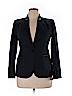 Zara Women Blazer Size XL