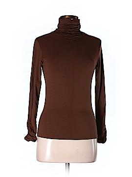Yuka Long Sleeve Turtleneck Size M