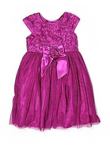 Jona Michelle Special Occasion Dress Size 6