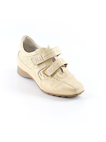 Nero Giardini Sneakers Size 36 (EU)