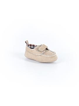 Koala Baby Dress Shoes Size 1