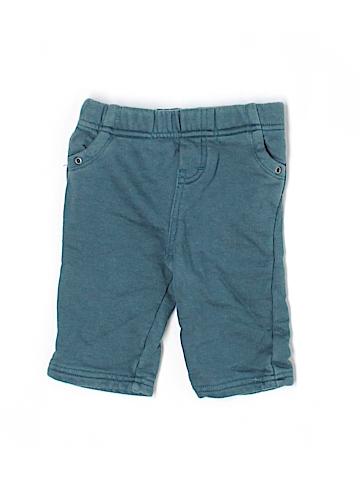 Guess Jeans Sweatpants Size 3-6 mo