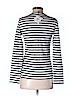 Armor Lux Women Long Sleeve T-Shirt Size 0