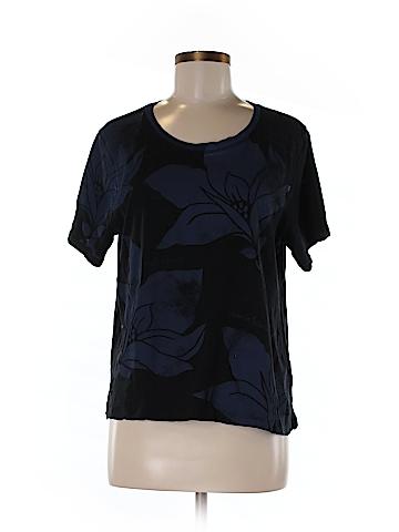 J. Crew Short Sleeve T-Shirt Size M