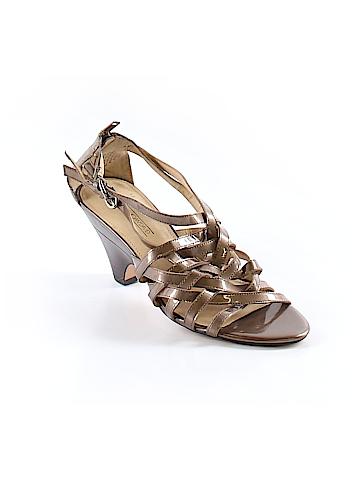 Circa Joan & David Sandals Size 9 1/2