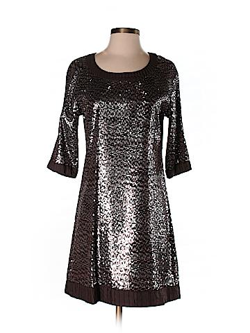 Tory Burch Silk Dress Size 4