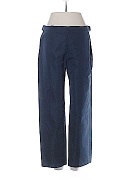 Jil Sander Casual Pants Size 38 (FR)