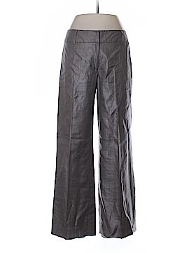 Shin Choi Casual Pants Size 8