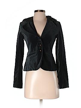 Robert Rodriguez Jacket Size 0