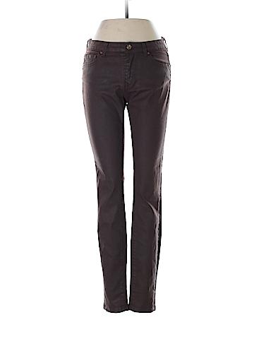 Zara Jeggings Size 4