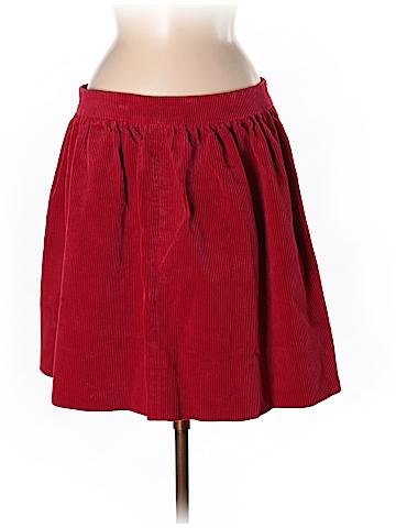 Ralph Lauren Women Casual Skirt Size 8