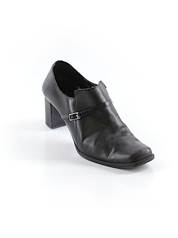 Sudini Heels Size 8 1/2