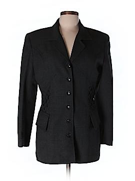 Cynthia Steffe Wool Coat Size 12