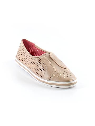 Adrienne Vittadini Sneakers Size 9 1/2