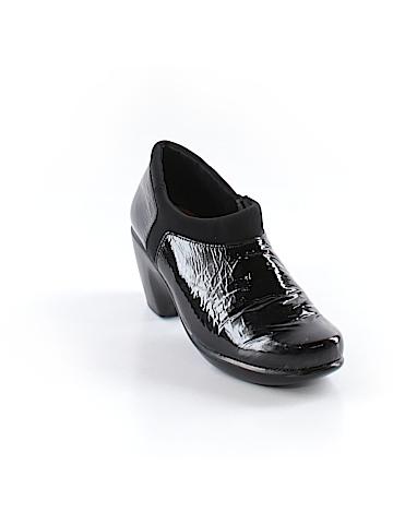 Naot Mule/Clog Size 38 (EU)