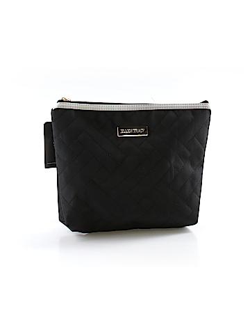 Ellen Tracy Makeup Bag One Size