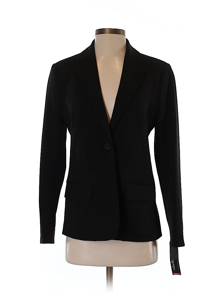 Rafaella Women Blazer Size 4