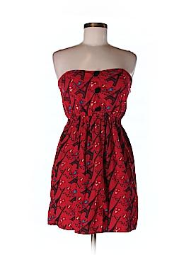 Reko Casual Dress Size 6