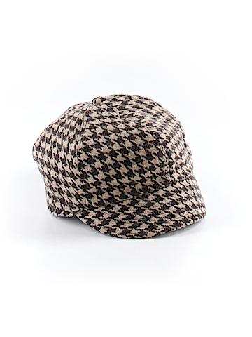 Gap Outlet Hat Size Med/Lg