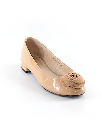 Maud Frizon Flats Size 38 (EU)