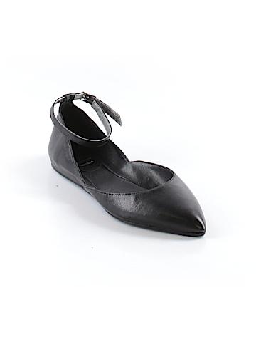 George J. Love Flats Size 38 (EU)
