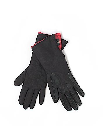Isotoner Gloves Size M