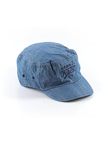 Polarn O. Pyret Hat Size 9-12