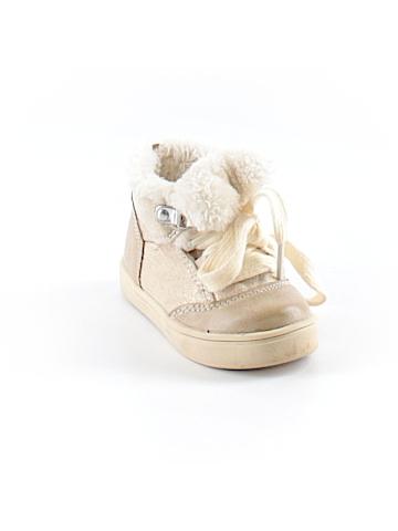Circo Sneakers Size 5