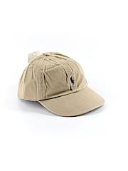 Polo by Ralph Lauren  Baseball Cap  Size S (Kids)