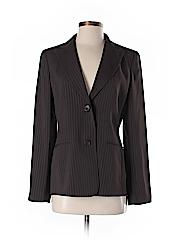 Ann Taylor LOFT Women Blazer Size 4