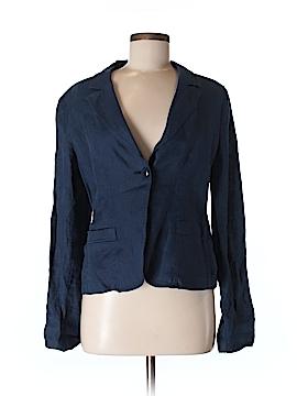 Armani Jeans Blazer Size 12