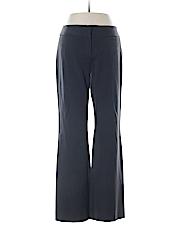 INC International Concepts Women Casual Pants Size 4