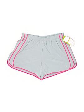Moving Comfort Athletic Shorts Size M