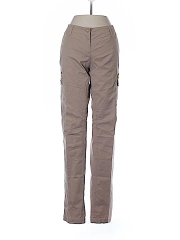 MICHAEL Michael Kors Cargo Pants Size 2