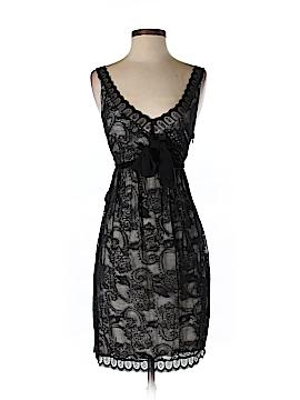 Deby Debo Cocktail Dress Size 2