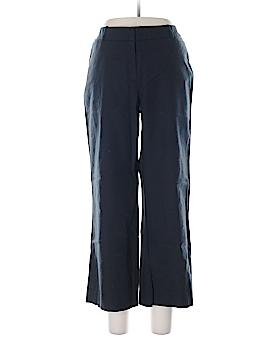 Worthington Casual Pants Size 12